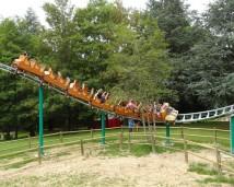 Roller121