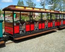Train06